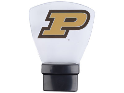 Purdue Boilermakers Nightlight