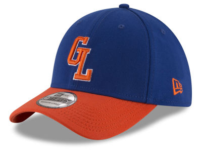 Great Lakes LL New Era 2016 Little League World Series 39THIRTY Cap