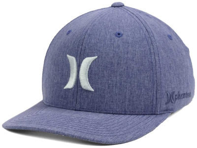 Hurley Phantom Boardwalk Cap