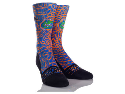 Florida Gators Local Fan Socks
