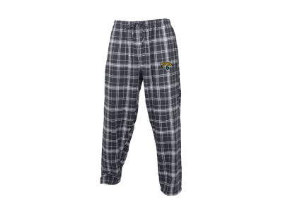 Jacksonville Jaguars NFL Men's Ultimate Flannel Sleep Pants