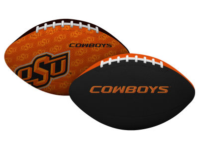 Oklahoma State Cowboys Grid Iron Football