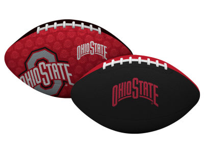 Ohio State Buckeyes Grid Iron Football