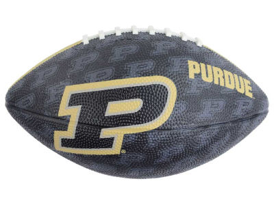 Purdue Boilermakers Grid Iron Football