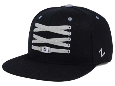 Los Angeles Kings Zephyr NHL City Pop Snapback Cap