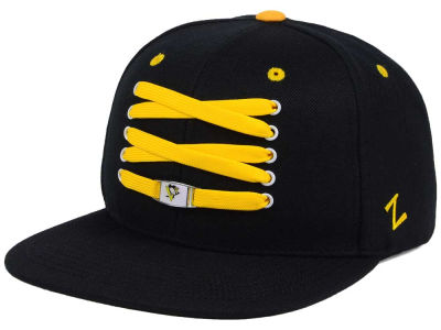 Pittsburgh Penguins Zephyr NHL City Pop Snapback Cap