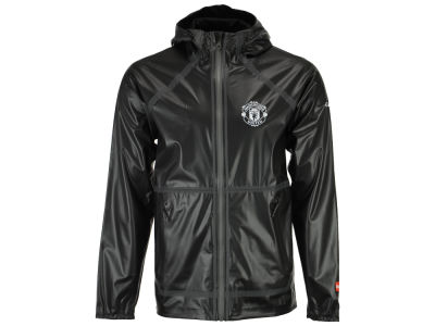 Manchester United '47 Club Team Outdry EX Reversible Jacket