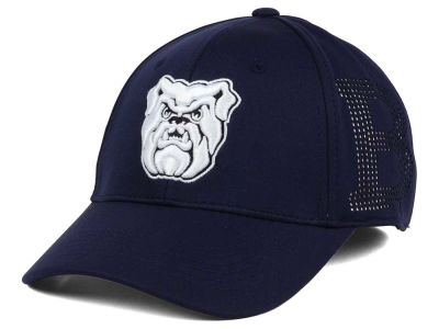 Butler Bulldogs Top of the World NCAA Rails Flex Cap