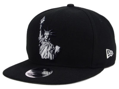 Volcom Liberty 9FIFTY Snapback Cap