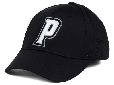 Providence Friars Top of the World NCAA Rails Flex Cap
