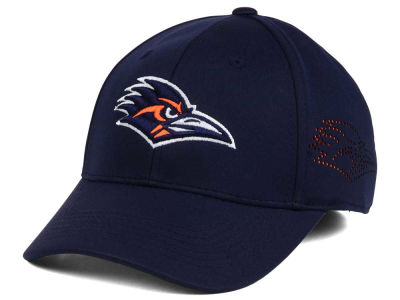 University of Texas San Antonio Roadrunners Top of the World NCAA Rails Flex Cap