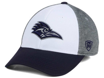 University of Texas San Antonio Roadrunners Top of the World NCAA Hustle Flex Cap