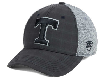 Tennessee Volunteers Top of the World NCAA Steam 2Tone Flex Cap