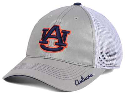 Auburn Tigers Top of the World NCAA Women's Glamour Adjustable Cap