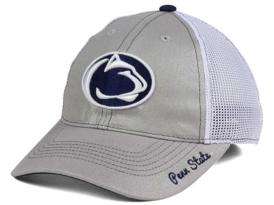 Penn State Nittany Lions Top of the World NCAA Women's Glamour Adjustable Cap