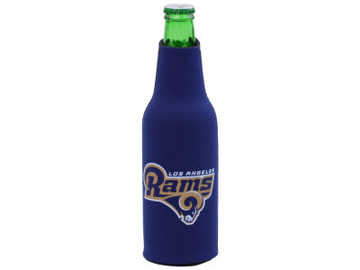 Los Angeles Rams Bottle Coozie
