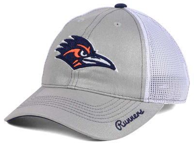 University of Texas San Antonio Roadrunners Top of the World NCAA Women's Glamour Adjustable Cap