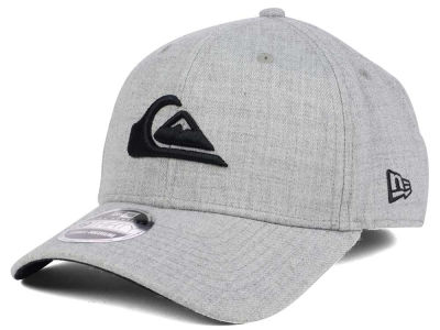 Quiksilver Mountain & Wave 39THIRTY Cap