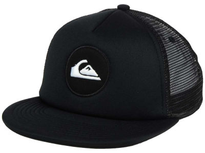 Quiksilver Youth Snapstearn Cap