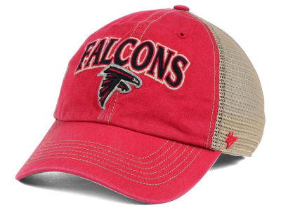Atlanta Falcons NFL Tuscaloosa '47 CLEAN UP Cap