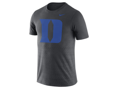 Duke Blue Devils Nike NCAA Men's Cotton Ignite T-Shirt