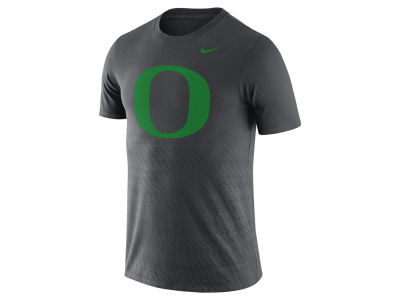 Oregon Ducks Nike NCAA Men's Cotton Ignite T-Shirt