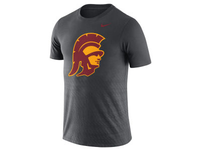 USC Trojans Nike NCAA Men's Cotton Ignite T-Shirt