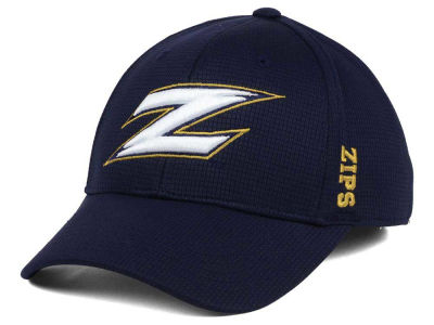 Akron Zips Top of the World NCAA Booster Cap