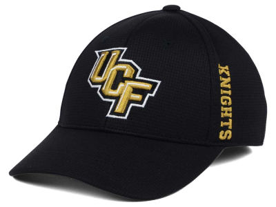 University of Central Florida Knights Top of the World NCAA Booster Cap