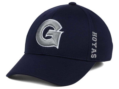 Georgetown Hoyas Top of the World NCAA Booster Cap