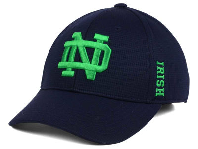 Notre Dame Fighting Irish Top of the World NCAA Booster Cap
