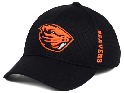 Oregon State Beavers Top of the World NCAA Booster Cap
