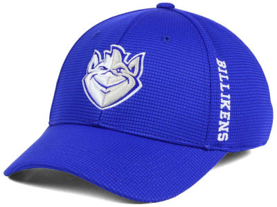 Saint Louis Billikens Top of the World NCAA Booster Cap