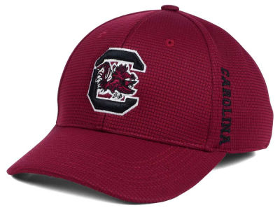 South Carolina Gamecocks Top of the World NCAA Booster Cap