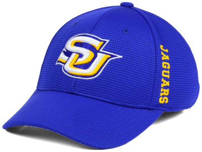Southern Jaguars Top of the World NCAA Booster Cap