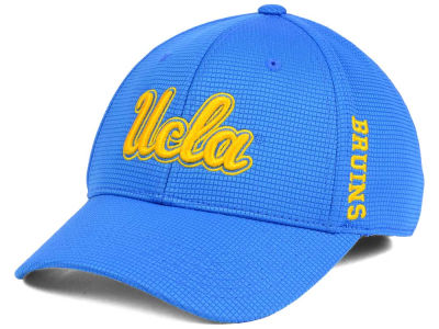 UCLA Bruins Top of the World NCAA Booster Cap