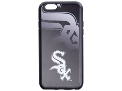 Chicago White Sox Iphone 6 Dual Protection Case