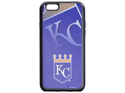 Kansas City Royals Iphone 6 Dual Protection Case