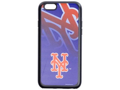 New York Mets Iphone 6 Dual Protection Case