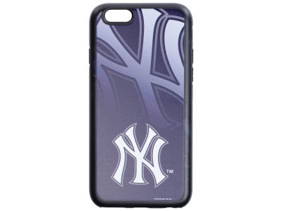 New York Yankees Iphone 6 Dual Protection Case