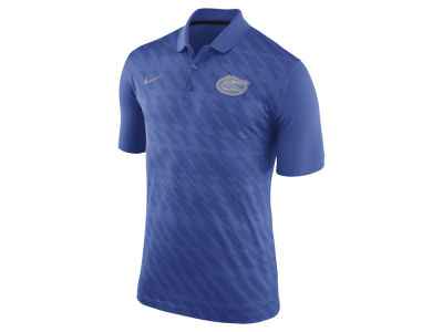Florida Gators Nike NCAA Men's Seasonal Polo