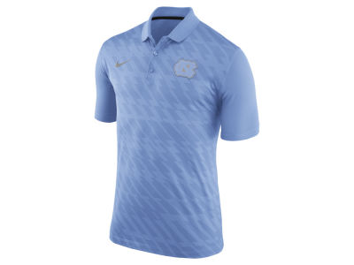 North Carolina Tar Heels Nike NCAA Men's Seasonal Polo