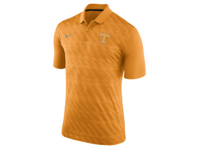 Tennessee Volunteers Nike NCAA Men's Seasonal Polo