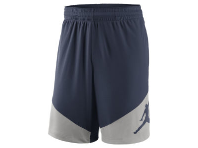 Georgetown Hoyas Nike NCAA Men's New Classic Shorts