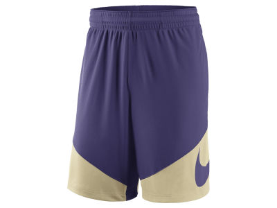 Washington Huskies Nike NCAA Men's New Classic Shorts