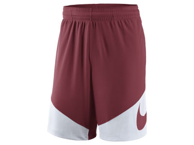 Washington State Cougars Nike NCAA Men's New Classic Shorts