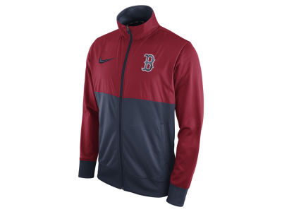 Boston Red Sox Nike MLB Men's Track Jacket 1.7