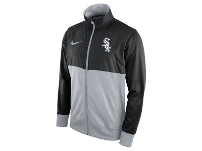 Chicago White Sox Nike MLB Men's Track Jacket 1.7