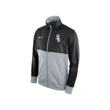 Chicago White Sox Nike MLB Men's Track Jacket 1.7