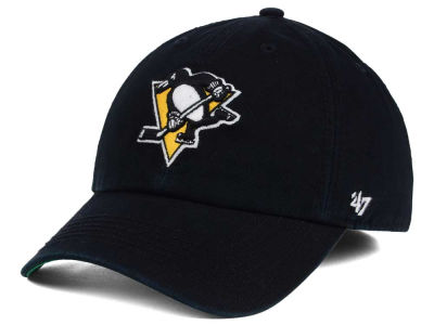 Pittsburgh Penguins '47 NHL '47 FRANCHISE Cap